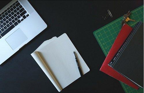 5 herramientas imprescindibles para la oficina o el hogar