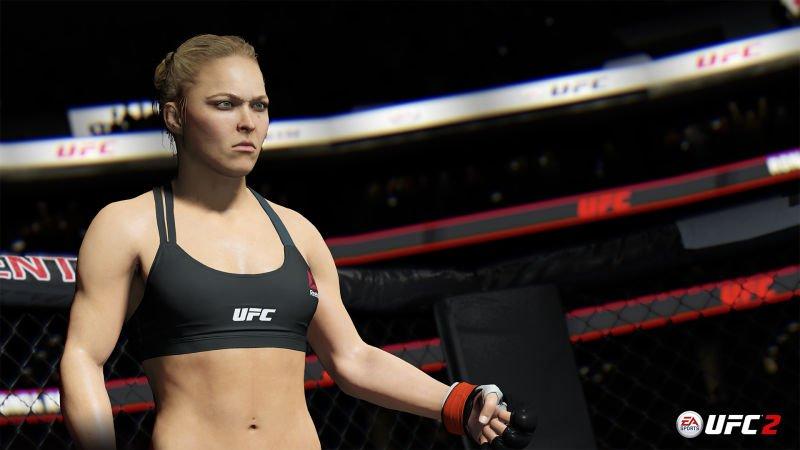 UFC2_Ronda_1920x1080[3]