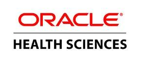 members_055-oracle_health_sciences