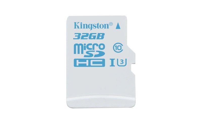 microSDHC Action Camera UHS-I U3 32GB_sdcac_32gbsp_s_hr_04_03_2016 13_58