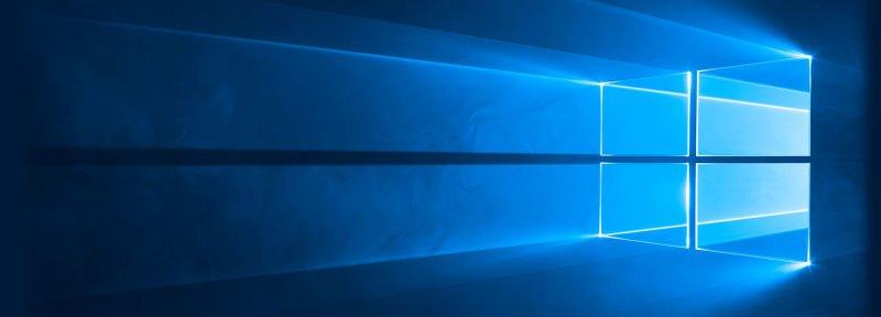 Mejora el rendimiento y velocidad de windows