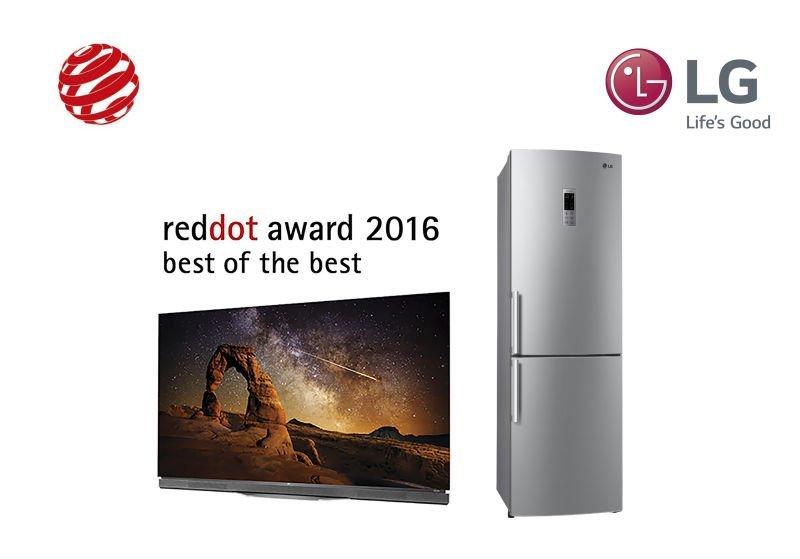Reddot-LG