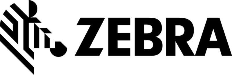 zebra_technologies_logo_detail