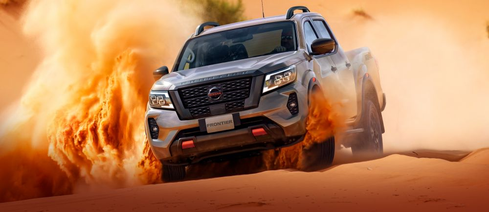 2021-frontier-off-road-sand-21tdipace102