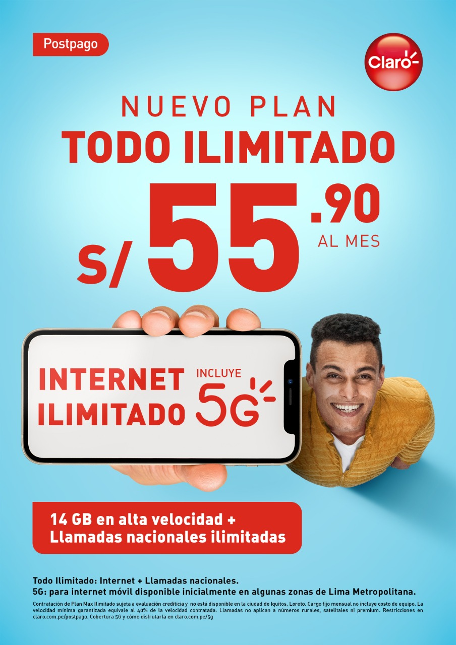 210927 Claro_Nuevoplan