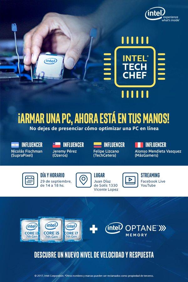 ACCP_Campania_Intel_Tech_Chef_mailing_neutro