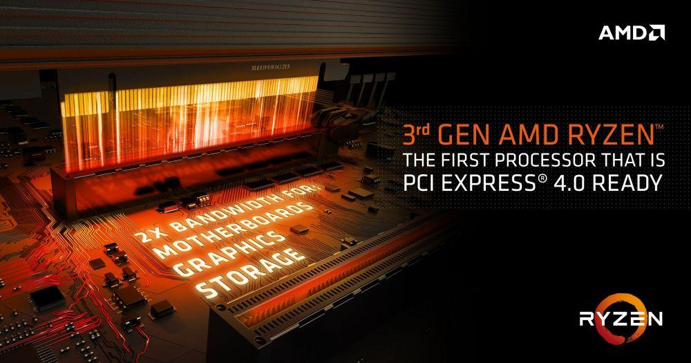 AMD-PCIe_Gen4-am4-motherboard-ryzen