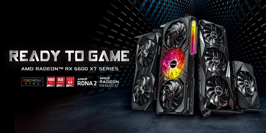 ASRock_AMD Radeon_RX_6600_XT_flyer