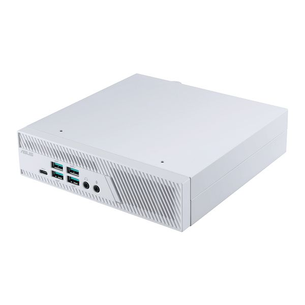 ASUS Mini PC PB62_White