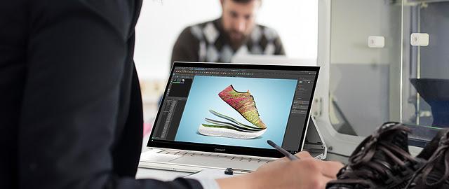 Acer elegir la laptop ideal
