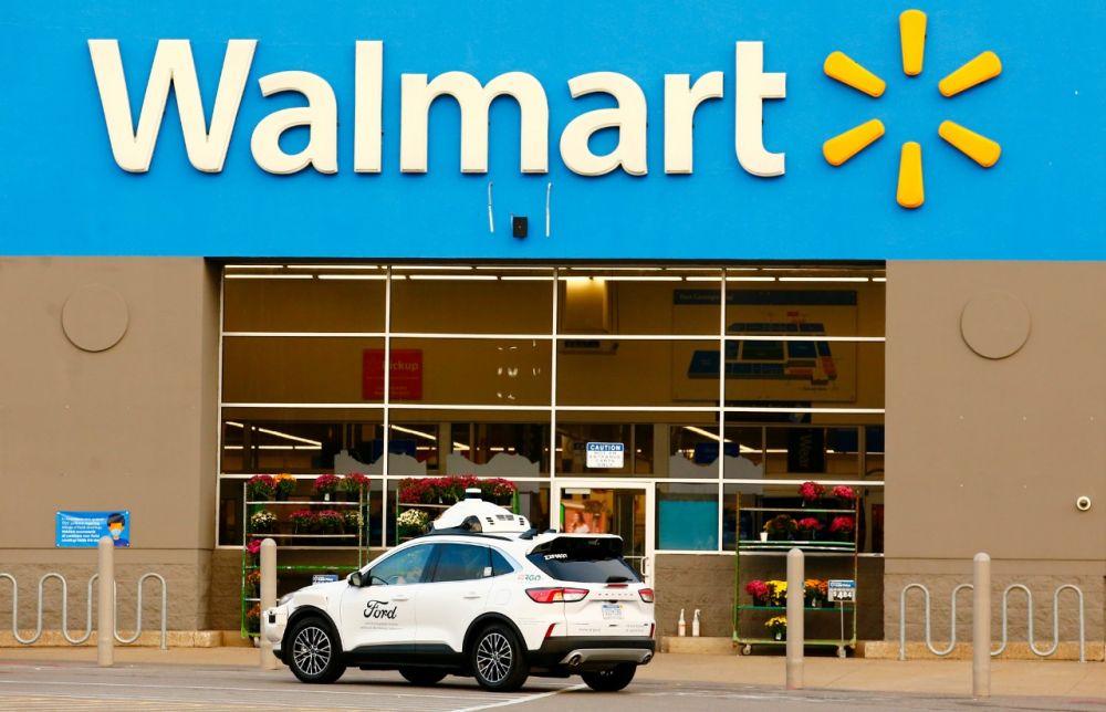 Argo-Walmart-exterior-1