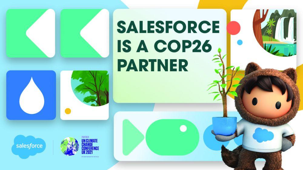 COP26_Salesforce