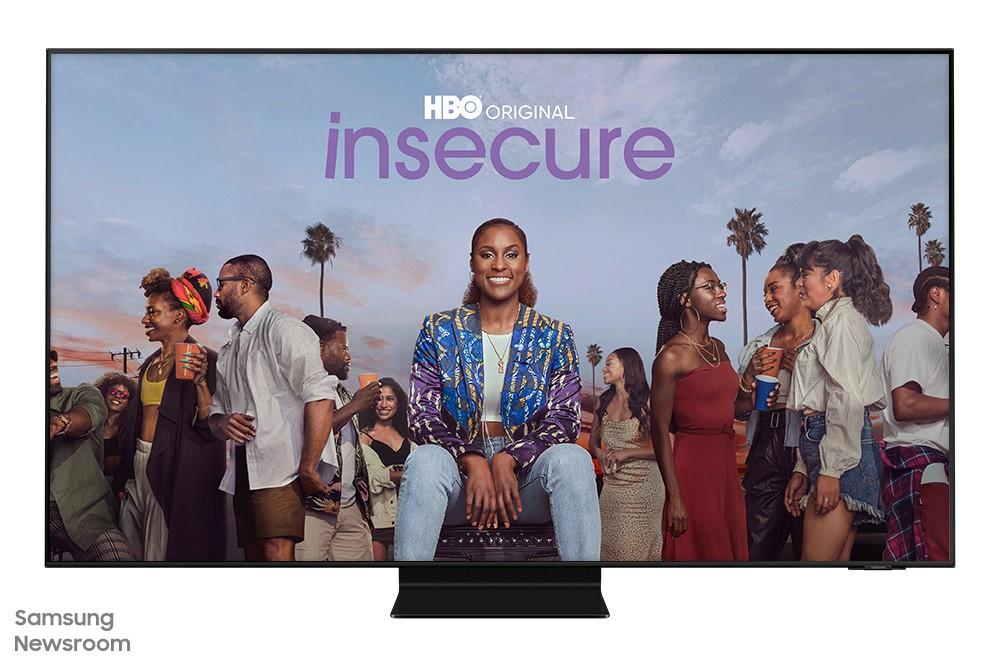 Cómo Samsung y HBO están brindando a los espectadores contenido premium y experiencias de usuario actualizadas (1)