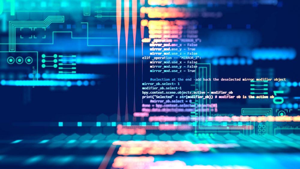 Computer_Programmer1920X10180