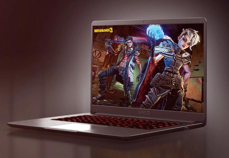 Consejos para elegir tu primera laptop gamer