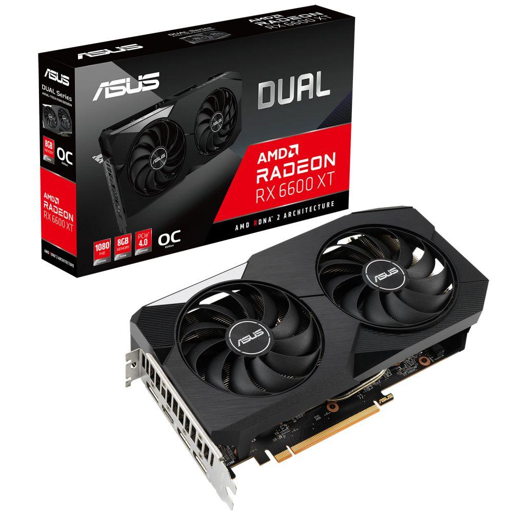 DUAL-RX6600XT-O8G_vgabox-_2400