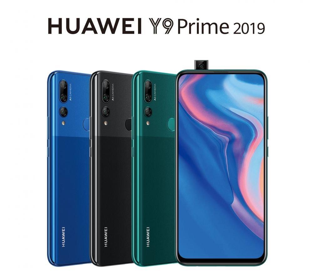 EQUIPOS-Y9-PRIME