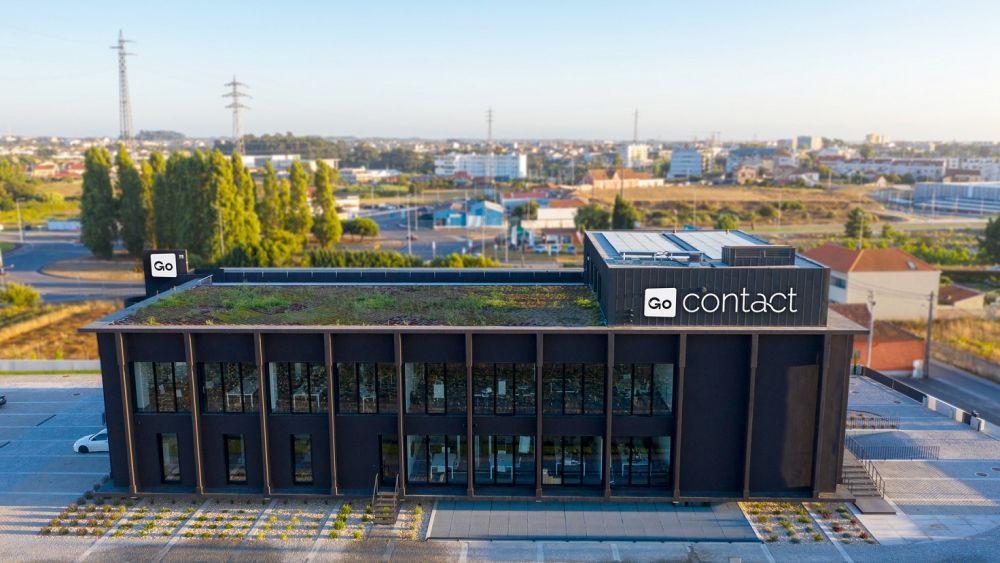 Edificio-Aveiro GoContact - copia