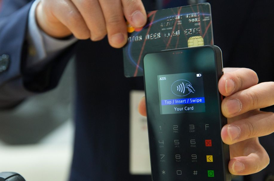 """El sector bancario se vio """"desproporcionadamente afectado"""" por los ciberdelincuentes en el primer semestre de 2021"""