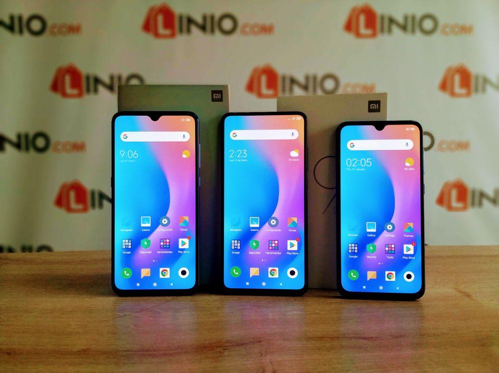 Familia-Xiaomi-Mi-9-en-Linio-Perú-1