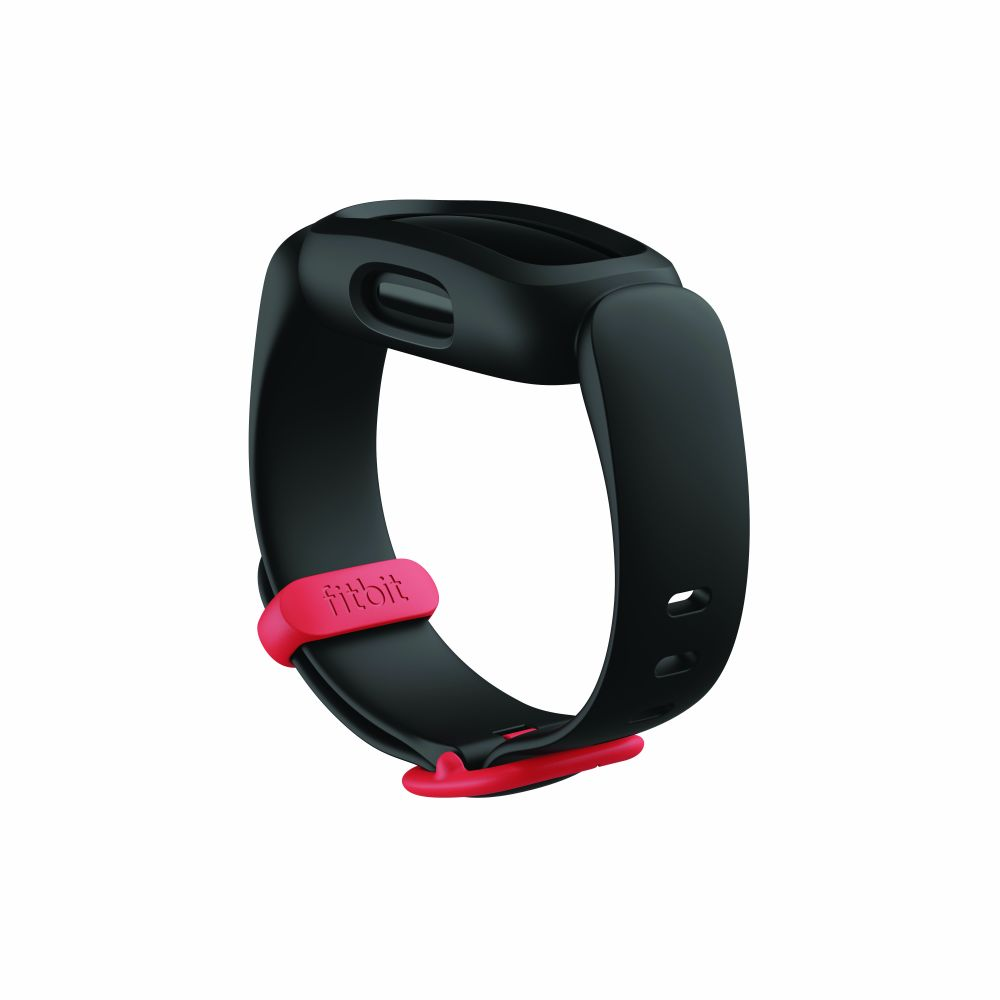 Fitbit_Ace_3_Render_Dramatic_Core_Black_Sport_Red_Blank
