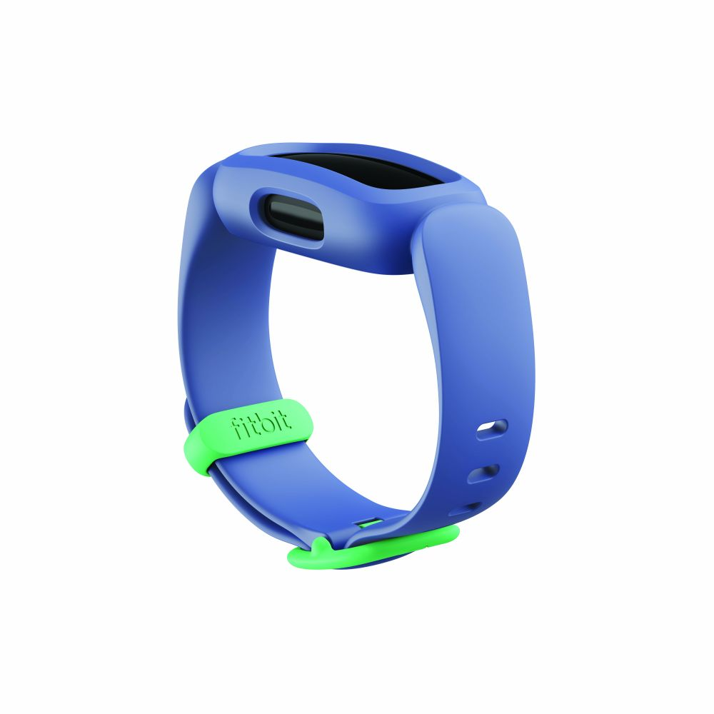Fitbit_Ace_3_Render_Dramatic_Core_Cosmic_Blue_Astro_Green_Blank