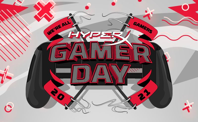 Foro Pro-Gamer_HyperX