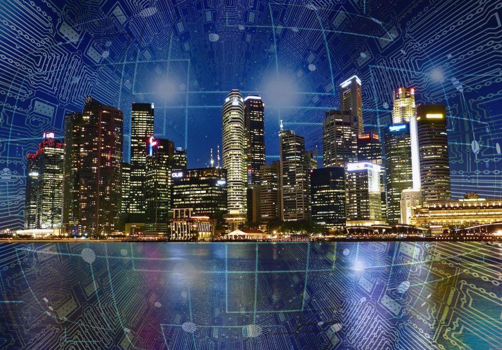 Transformación digital: ¿por qué migrar al protocolo IPv6 de internet?