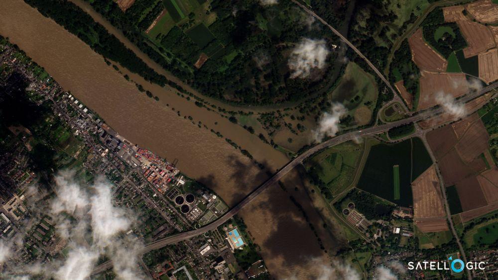 Germany Flood Damage (002)