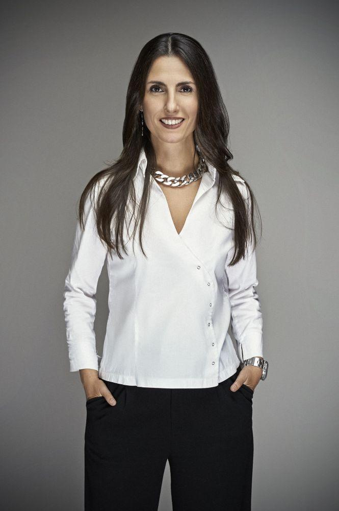 Guadalupe Lucero, SVP Comunicaciones Corporativas & RSE de FNG Latin America (2)