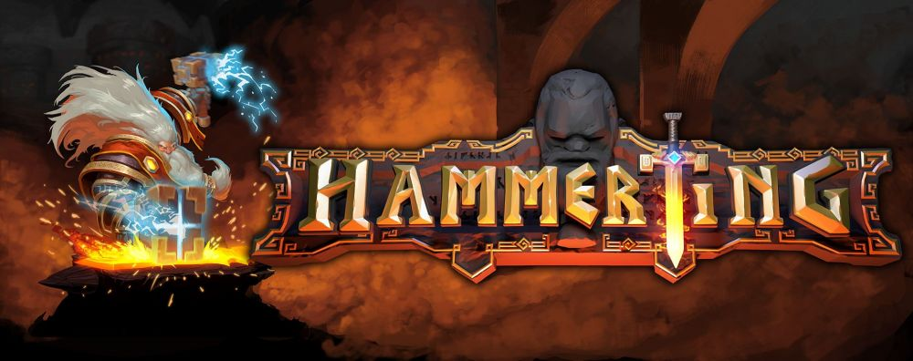 HAMMERTING'S