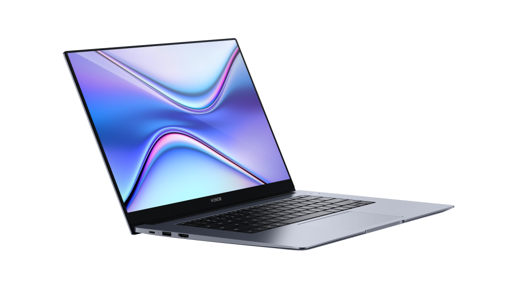 HONOR MagicBook X14