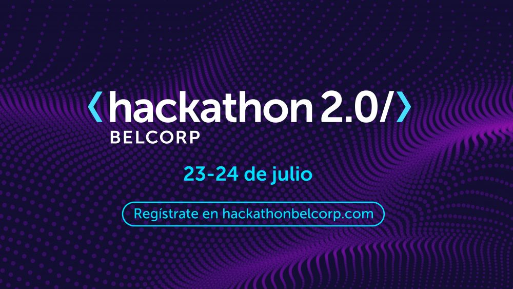 Hackathon Belcorp 2.0