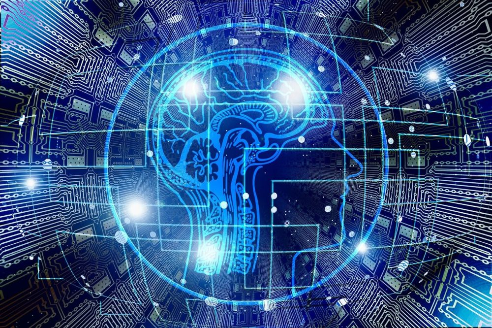 IMG_Inteligencia artificial
