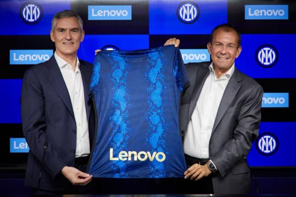 Inter-Lenovo