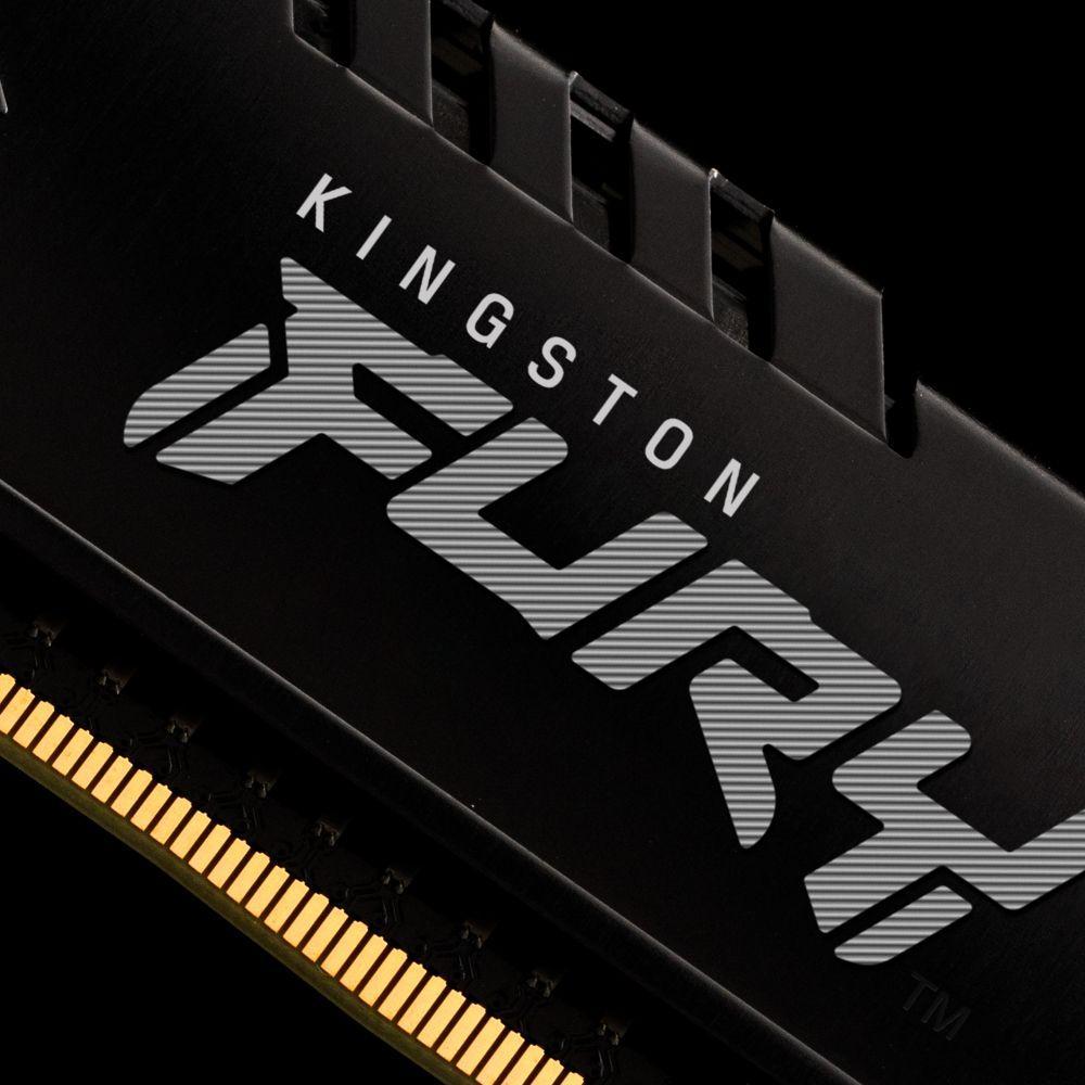 Kingston FURY Beast DDR4 Etail