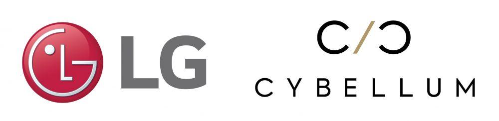 LG adquiere cybellum