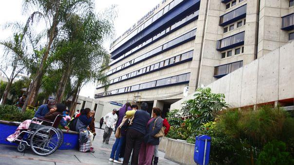 Ley Nacional de Cáncer: Más de 150 mil pacientes oncológicos siguen esperando la reglamentación