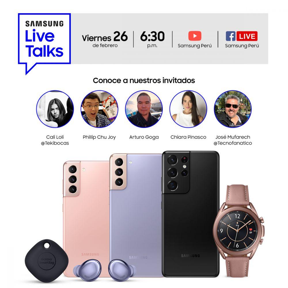Live-talk-1x1-invitados-v2
