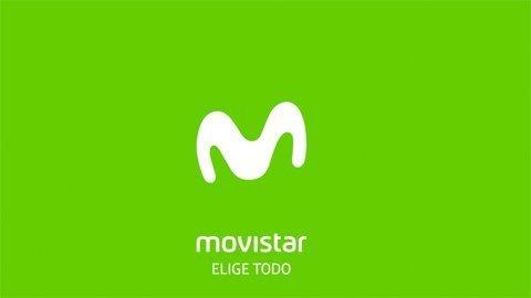 Logo-Movistar_verde