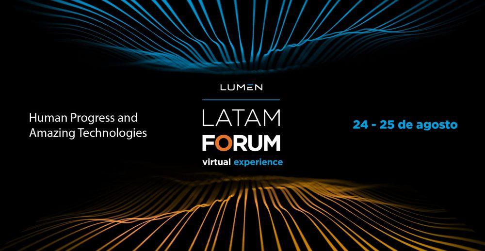 Lumen Latam Forum 2021 (1)