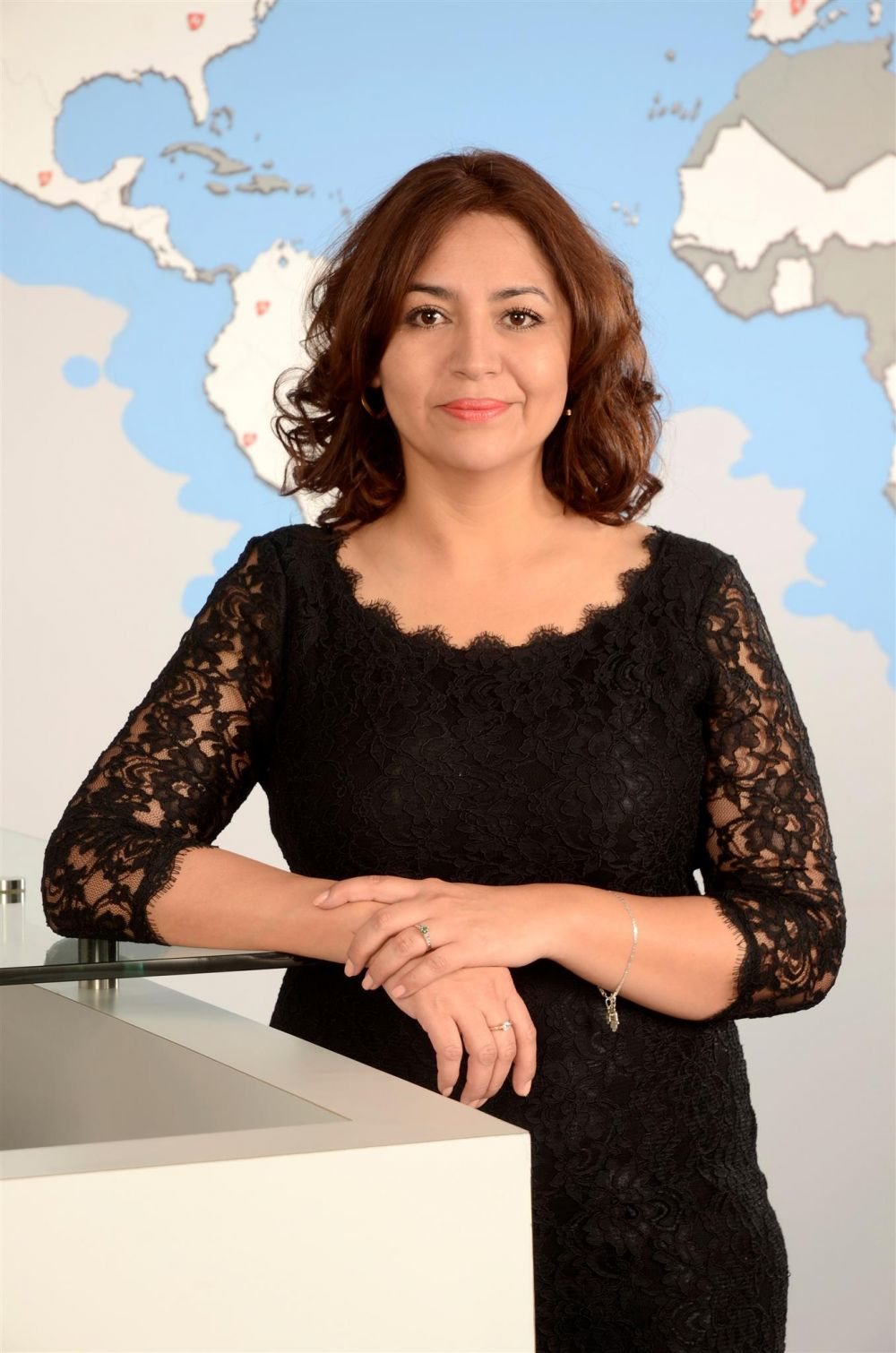 Maribel Cano