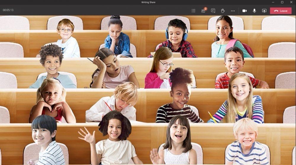 MicrosoftTeams-alumnos