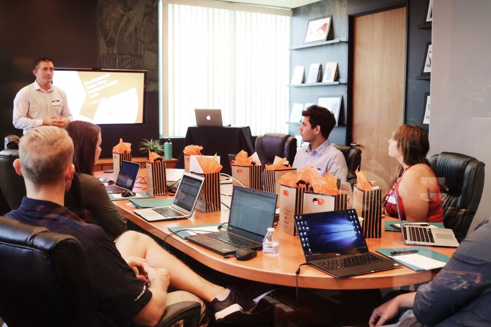 NP_IAB Perú e Ynnovadores buscan 10 startups para el comité_3