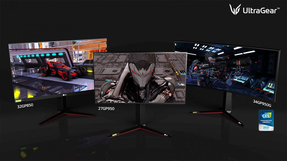 New LG Ultra Monitor_UltraGear (1)