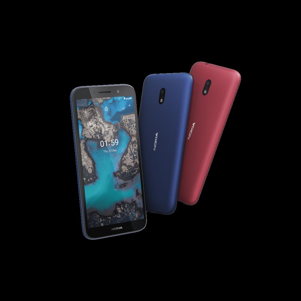 Nokia C1 Plus_LS_DS (1)