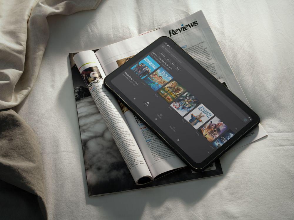 Nokia T20_1