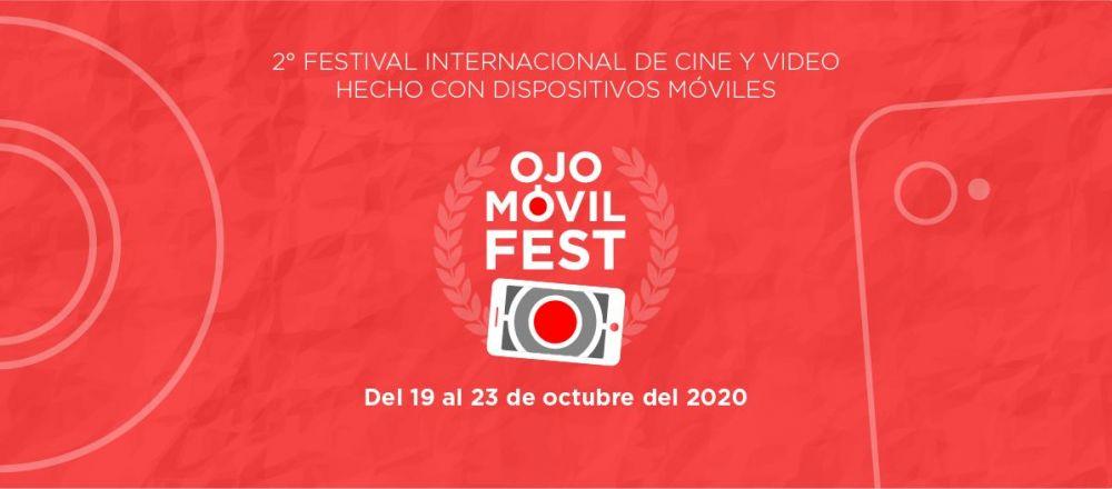 Ojo Móvil Fest