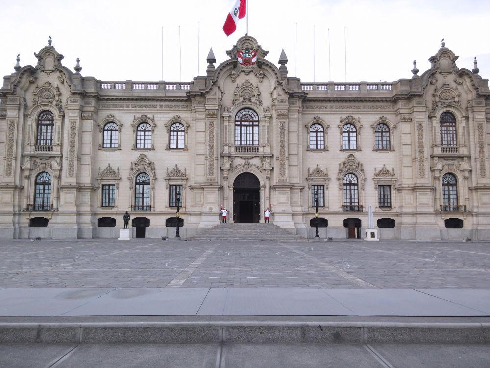Palacio_del_Gobierno_del_Perú-Artículo-de-Carlos-Alberto-Aguilar-Meza
