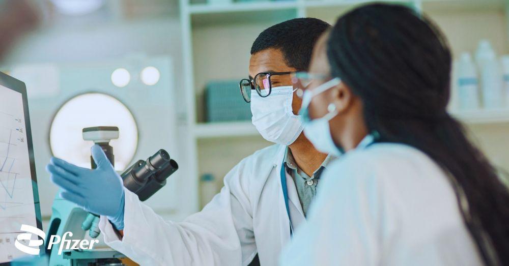 Pfizer anuncia la llegada de nuevas vacunas contra la enfermedad meningocócica